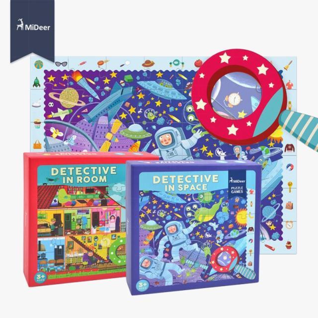 toys for children|jigsaws for childrenjigsaw educational toys